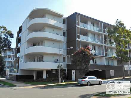 Apartment - 105/2 Bellcast ...