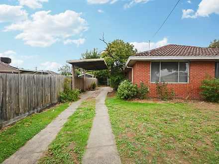 House - 1/2 Ferndale Cresce...