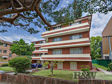 Unit - 5/2 Exeter Road, Hom...