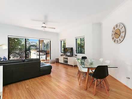 Apartment - 7/30 Burke Road...