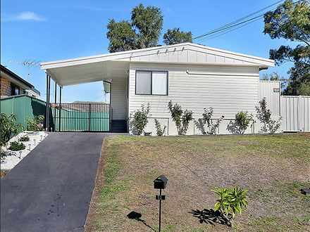 House - 12 Nundle Street, S...