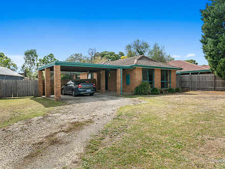 House - 70 Willow Avenue, R...