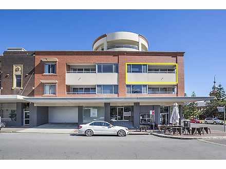 Apartment - 5/71 Scott Stre...