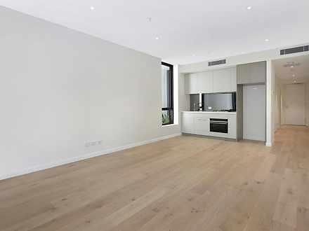Apartment - 517/7-9 Albany ...
