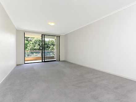 Apartment - 17306/177-219 M...