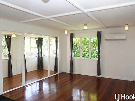 House - 232 Macdonnell Road...