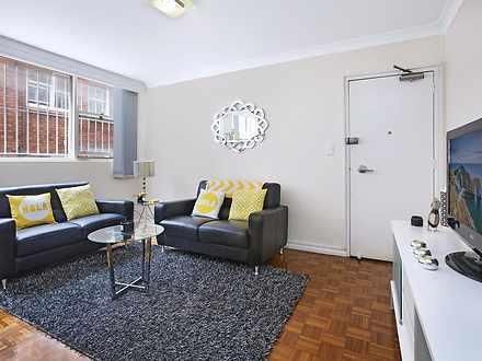 Apartment - 4/23 Orpington ...