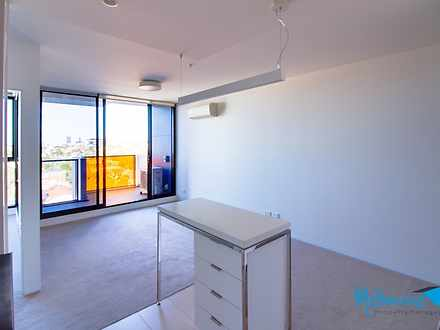 Apartment - 806/8 Grosvenor...