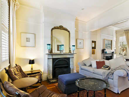 House - 12 Regent Street, P...
