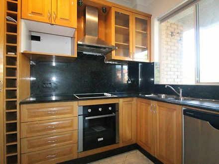 Apartment - 4/9A Eden Stree...
