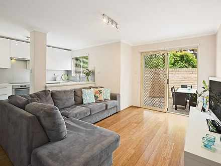 Unit - 23/16 Bardwell Road,...