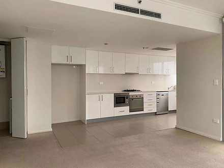 Apartment - 240/1 Railway P...