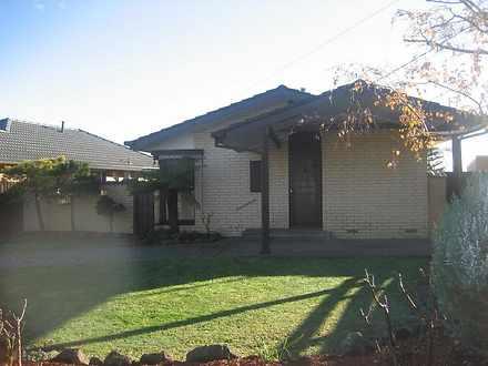 House - 16 Flinders Street,...