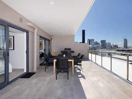 Apartment - 1201/111 Quay S...
