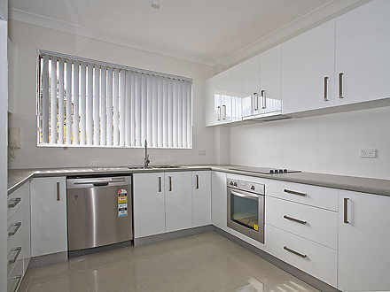 Unit - 2/33 Macquarie Place...