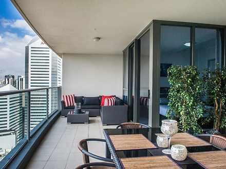 Apartment - 363/420 Queen S...
