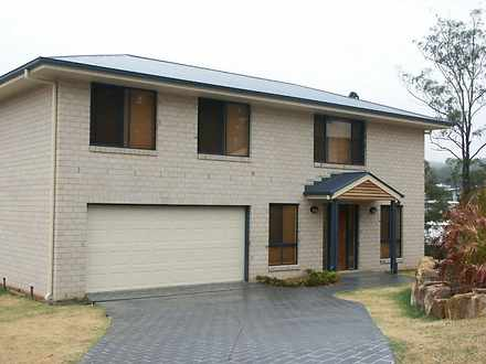 House - 6 Woodmere Street, ...