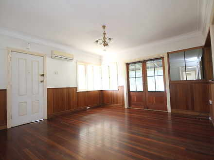 House - 152 Beenleigh Road,...