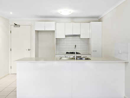 Apartment - 25/2-6 Noel Str...