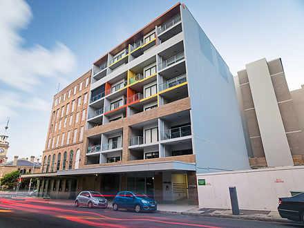 Apartment - 405/9 Watt Stre...