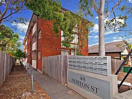Unit - 16/48 Norton Street,...