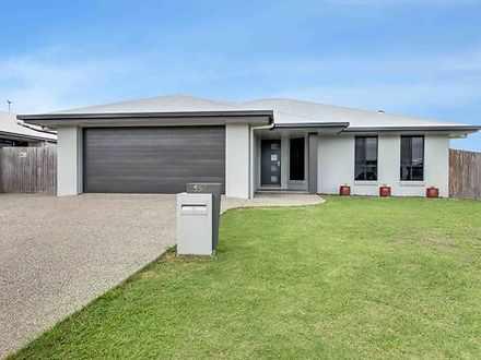 55 Botanical Drive, Ooralea 4740, QLD House Photo