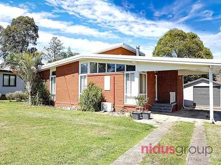 House - 9 Manifold Road, Bl...