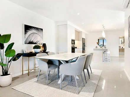 Apartment - 601 Glades Driv...