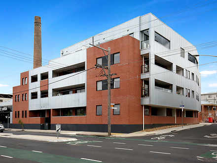 Apartment - 105/80 Dawson S...