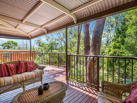 House - 31 Beaumont Road, K...
