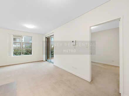 Apartment - LEVEL 2/31 Mind...