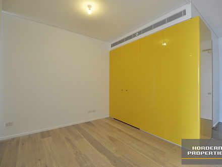 Apartment - 1619/18 Park La...