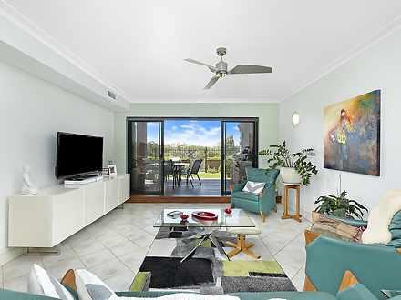 Apartment - 3F/164 Burwood ...
