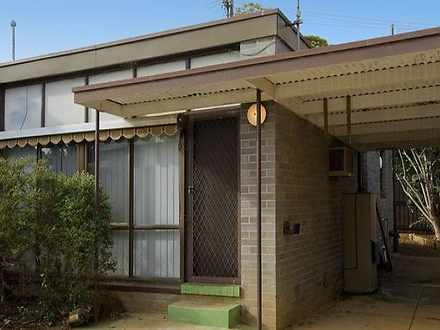 House - 3/8 Iona Avenue, Be...
