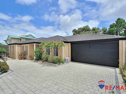 House - 339A Coode Street, ...