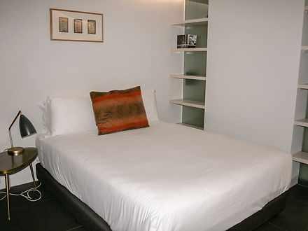 Apartment - 804/25 Edinburg...