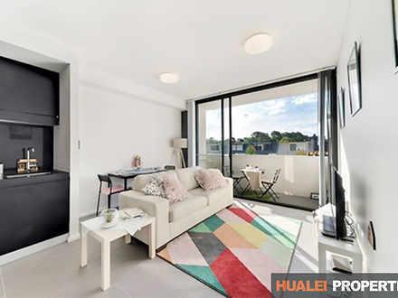 Apartment - 305/2 Pearl Str...