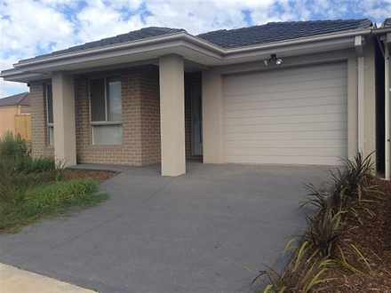 House - 3 Whinfell Street, ...