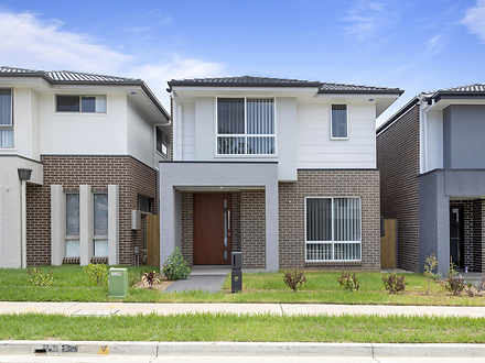 House - 22 Connermara Stree...