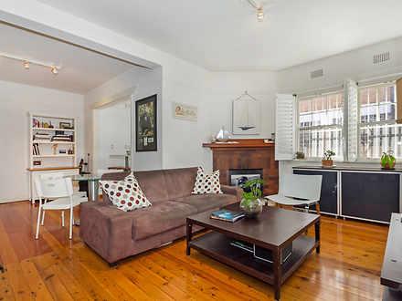 Apartment - 4/82 Darley Roa...