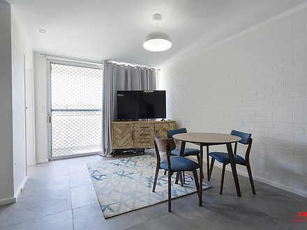 Apartment - 22/3 Sherwood S...