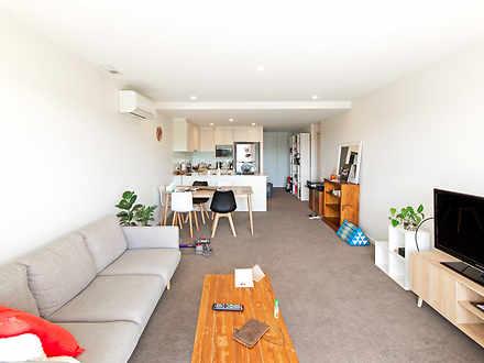 Apartment - 312/24 Girrahwe...