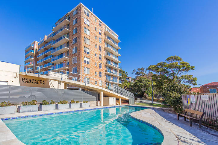 28/55 Carter Street, Cammeray 2062, NSW Apartment Photo
