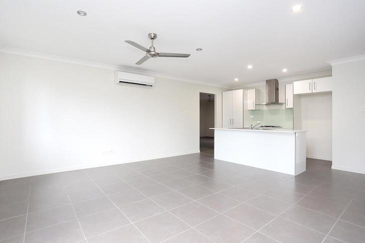 11 Bap Court, Shailer Park 4128, QLD House Photo