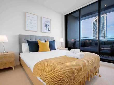 Apartment - 308S/889 Collin...