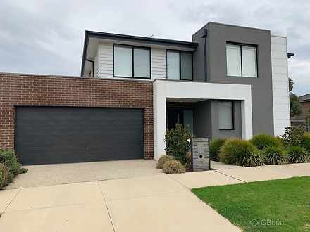 House - 9 Sikes Road, Clyde...