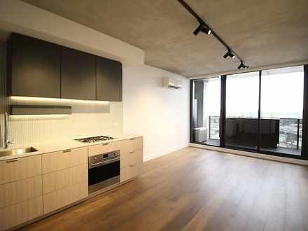 Apartment - 1704/387 Dockla...