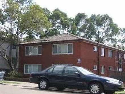 Apartment - 1/9 Queen Stree...
