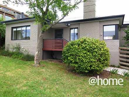House - 77 Gascoyne Street,...