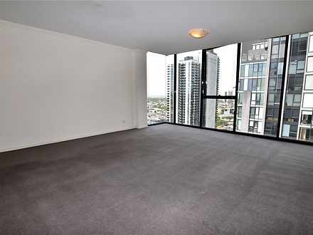Apartment - 258/88 Kavanagh...